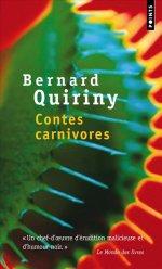 contes carnivores guiriny