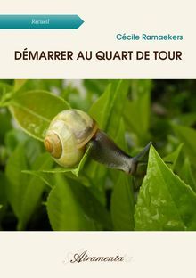 couverture-demarrer-quart-tour