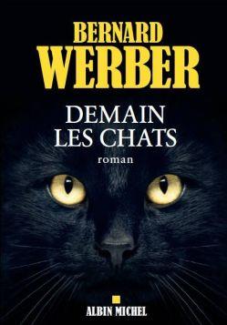 demain-les-chats-b-werber