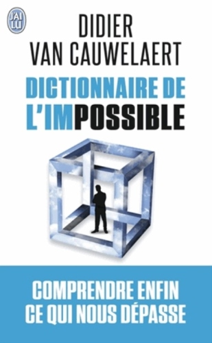 dictionnaire-impossible