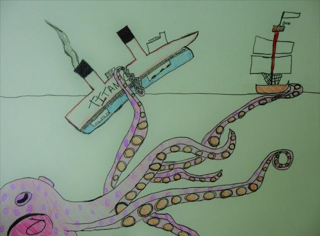 couverture ventre kraken1