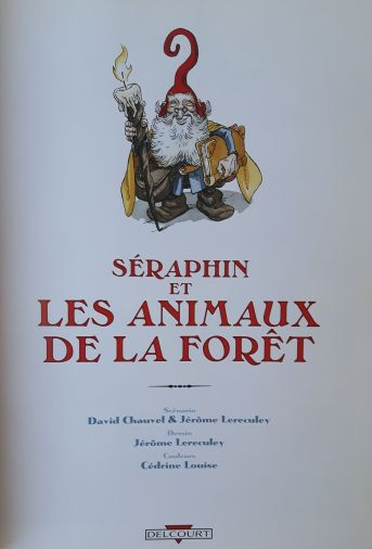 BD Seraphin ani (3)