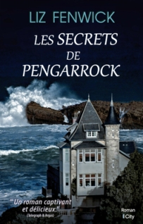 secrets de pengarrock