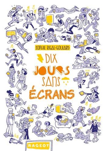 10_jours_sans_ecrans