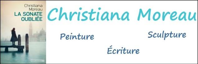 banniere Christiana Moreau