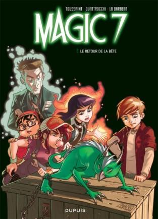 BD magic7_3