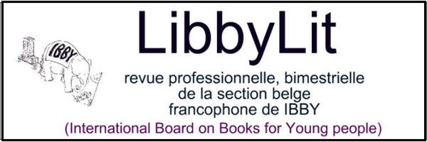 banniere-libbylit1
