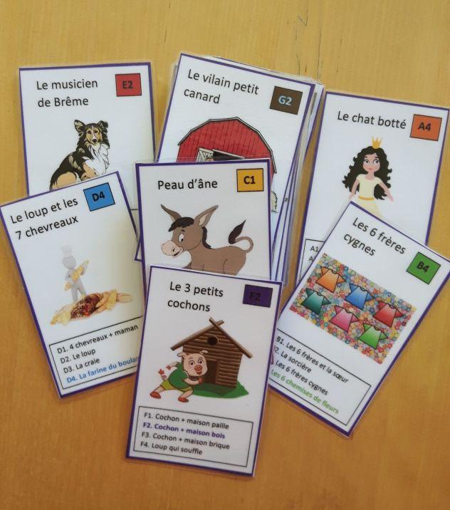 jeu carte 7 familles contes (1)
