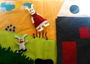 tapis bavard couleurs (1)