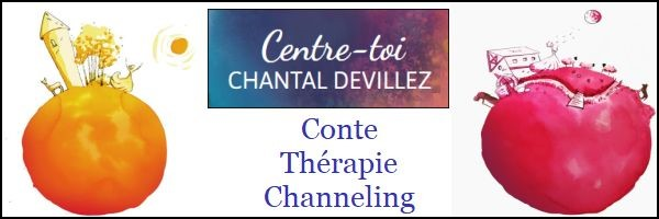 banniere chantal devillez