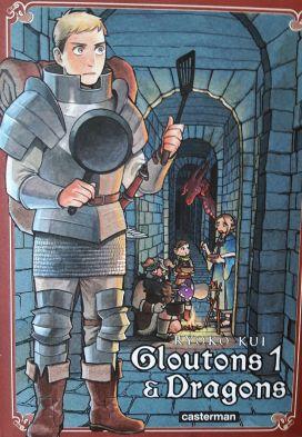 manga_gloutons et dragons (1)
