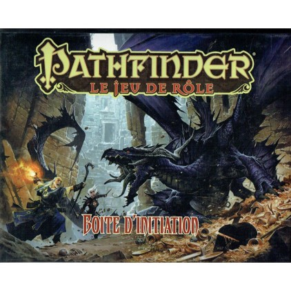 pathfinder_boite initiation