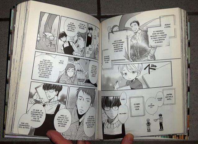 biblio_manga (4)