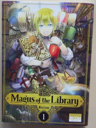 magus of the library (1)