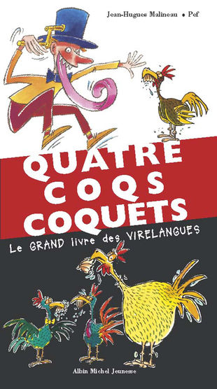 quatre coqs coquets_pef_virelangue