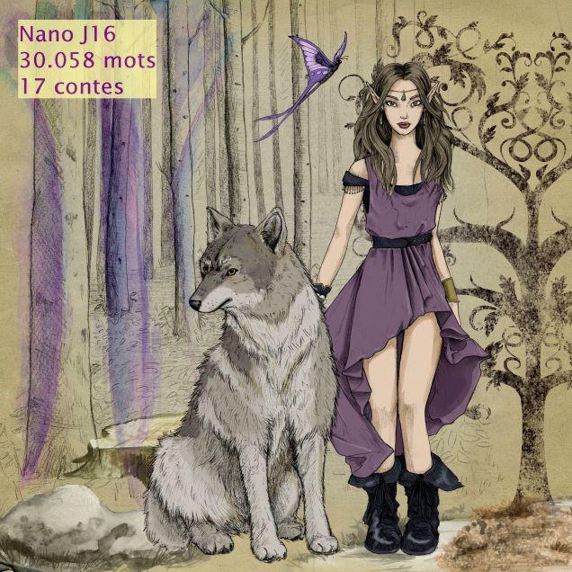 nano J16